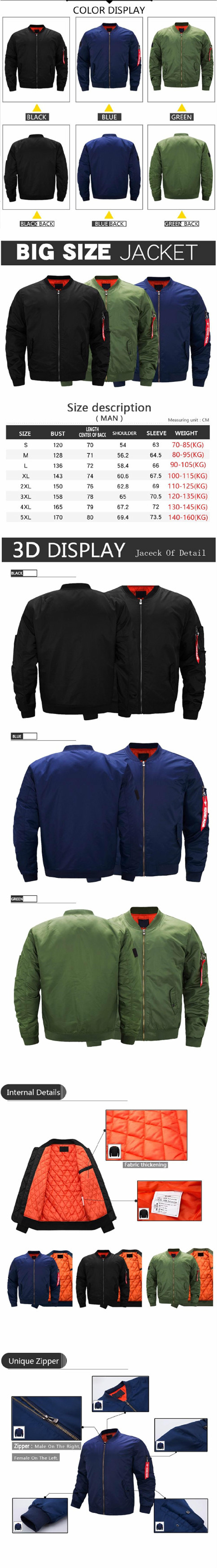 Dropshipping USA Size And That's How I Saved The World Jesus Jacket Men casacas para hombre mens bomber jackets and coats