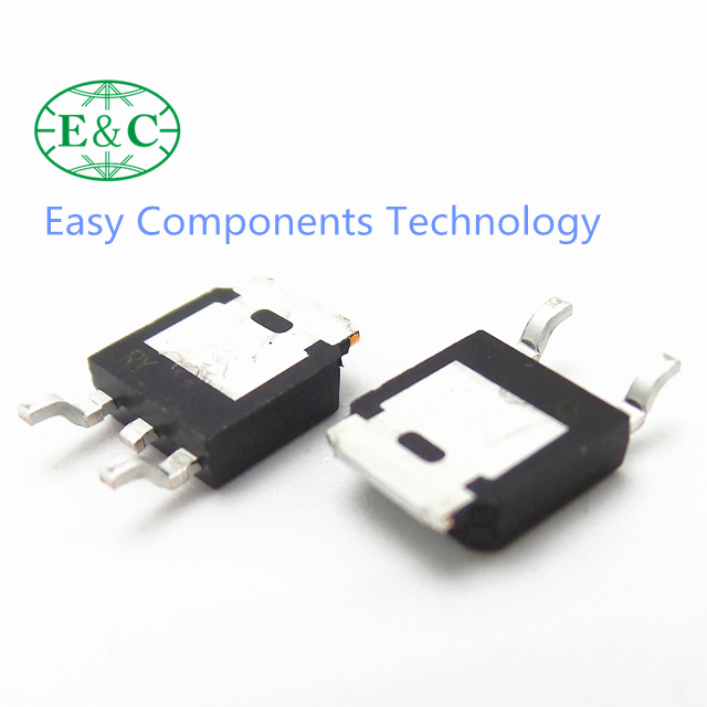 AD AD537SH CAN-10 Integrated Circuit Voltage-to-Frequency USA ship
