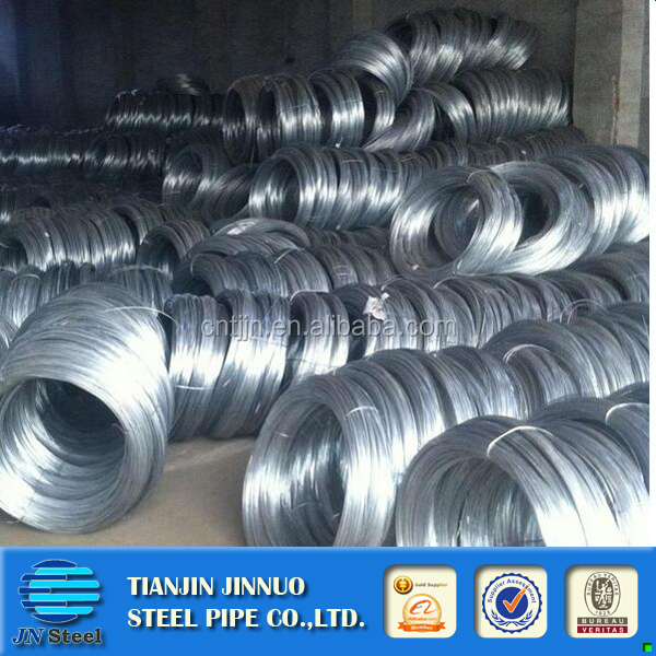 Raw Material Of Wire Nail, Raw Material Of Wire Nail Suppliers and ...
