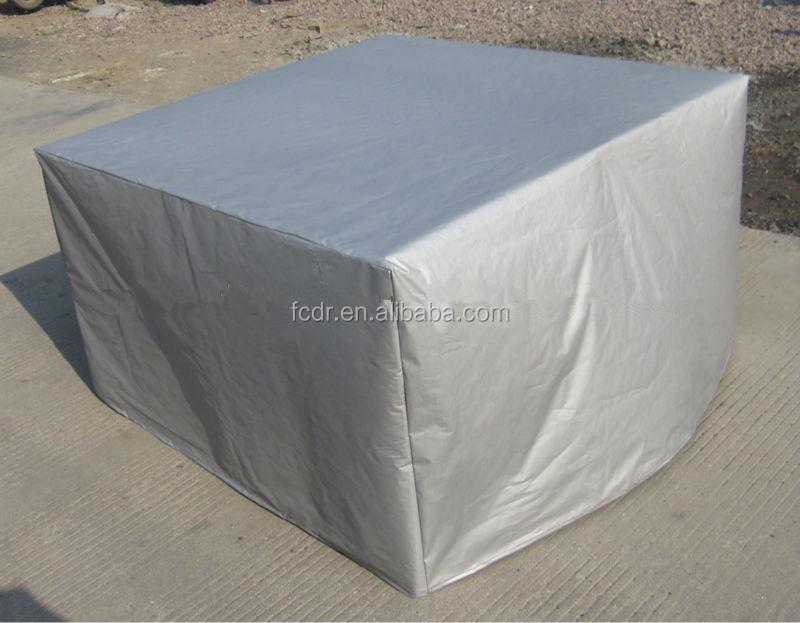 wasserdichte rund garten terrasse tisch abdeckung gartenm bel abdeckung buy wasserdichte rund. Black Bedroom Furniture Sets. Home Design Ideas