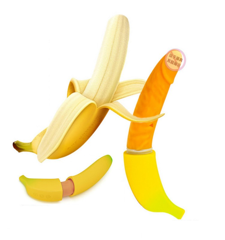 Confirm. banana dildo sex toy simply