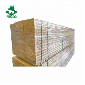 scaffolding new zealand pine wood plank in low price lvl scaffold board