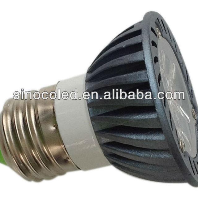China mr16 led track light wholesale alibaba led bulbs 4w gu10 e2627 mr16 track lighting mozeypictures Choice Image