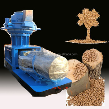 compressor de copeaux de bois compressor copeax de bois buy compressor compressor de copeaux. Black Bedroom Furniture Sets. Home Design Ideas