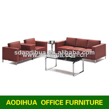 New Design Modern Office Sofa Small Office Sofalatest Sofa