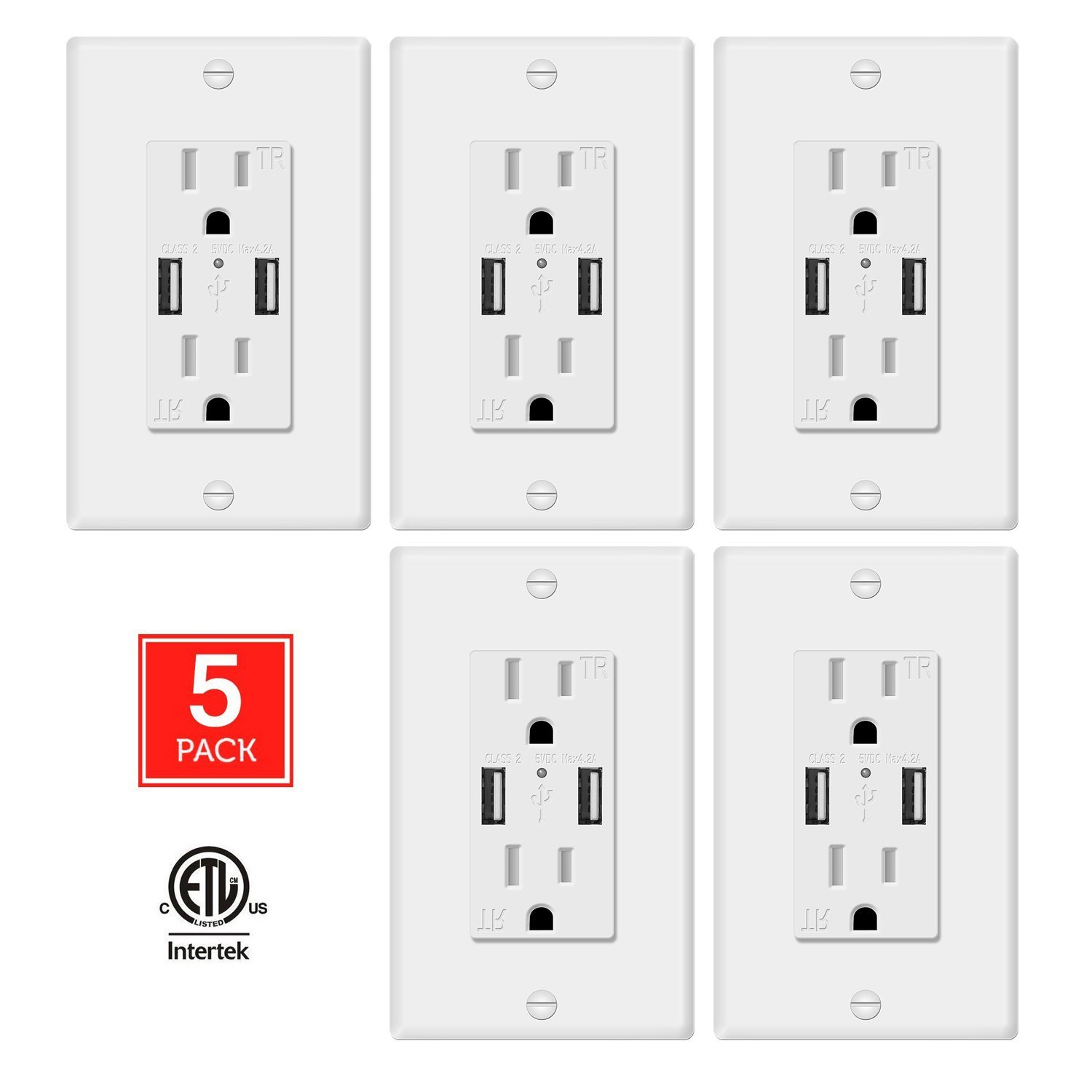 Cheap Usb Outlet Lowes Find Usb Outlet Lowes Deals On Line At