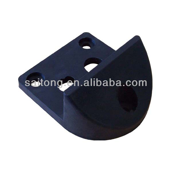 heavy duty rubber gate stop heavy duty rubber gate stop suppliers and at alibabacom