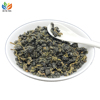 Hot Selling Weight Loss Taiwan Spring Organic Health Oolong Tea Oriental Beauty Taiwan Oolong