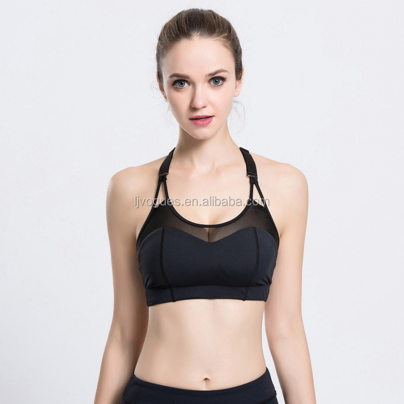 2019 Fashinal  Sexy Women Sport Suit for Fitness and Yoga Wear 29
