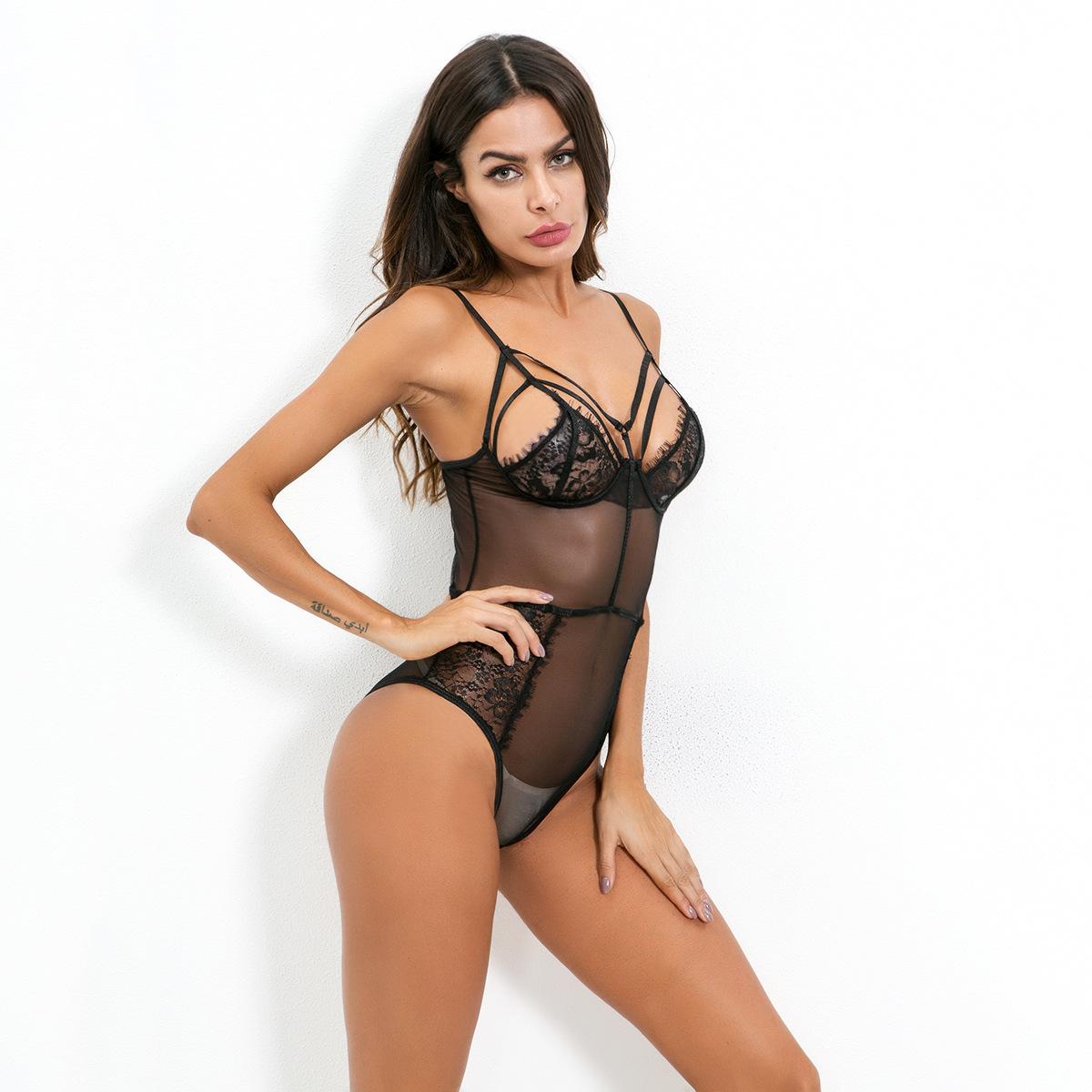 Sabrina sweet porn scenes pics on evilangel