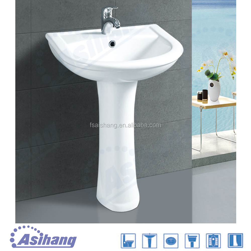 Fancy Bathroom Sinks - Fancy bathroom sinks fancy bathroom sinks suppliers and manufacturers at alibaba com