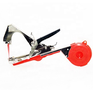 Professional Agriculture Garden Grafting Tools/Bind Branch Machine/Vine Banding Machine