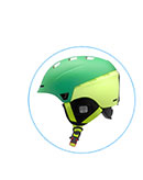 Best Road Bike Helmet 2019
