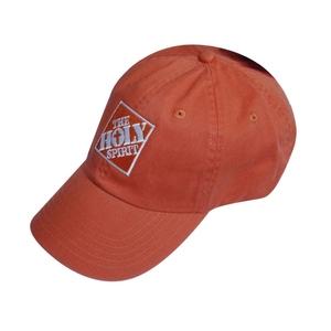 317100af10a90 Snapback Caps Factory Vietnam