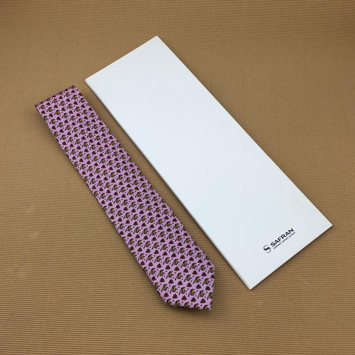 packaging for ties-2.jpg