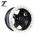 4x4 off road wheel rim15x8
