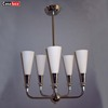 New promotion murano chandelier used With Good After-sale Service