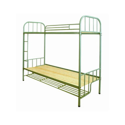 Elevator Bed Buy Elevator Bed Electric Bed For Sale