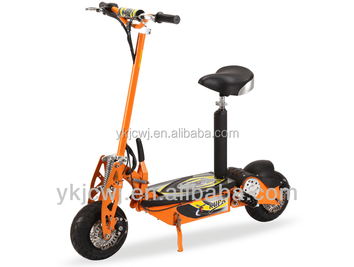 2017 top selling lithium electric scooter 2000w, electric scooter 1300 w, 2017 electric scooter