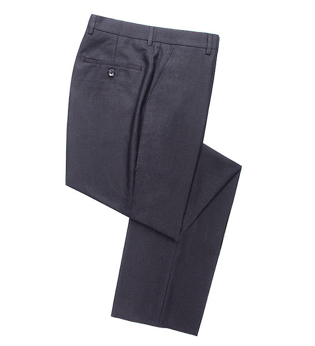 Children suit trousers boy suit pants