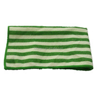 Multi-purpose Microfiber Drying Towel Cleaning Cloths Cooling&Soft Dry, Ideal Used As Car Clean