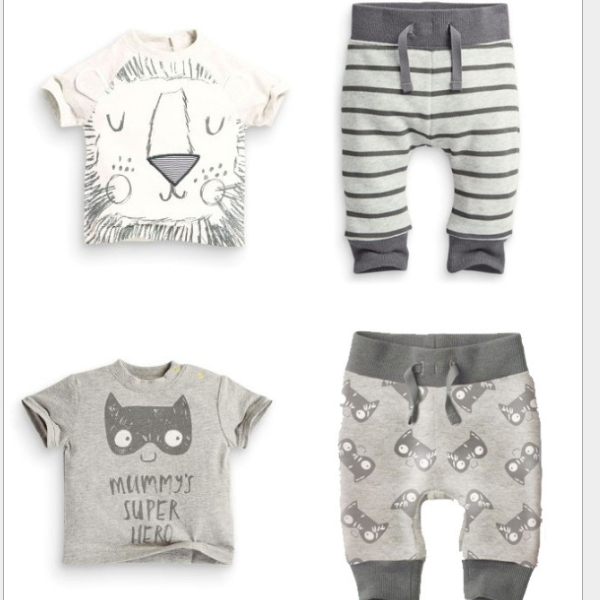 de5484d8 Ms65386c Summer European Style Lion Printing Baby Clothes - Buy Baby  Clothes,Plain Baby Clothes,Organic Baby Clothes Product on Alibaba.com
