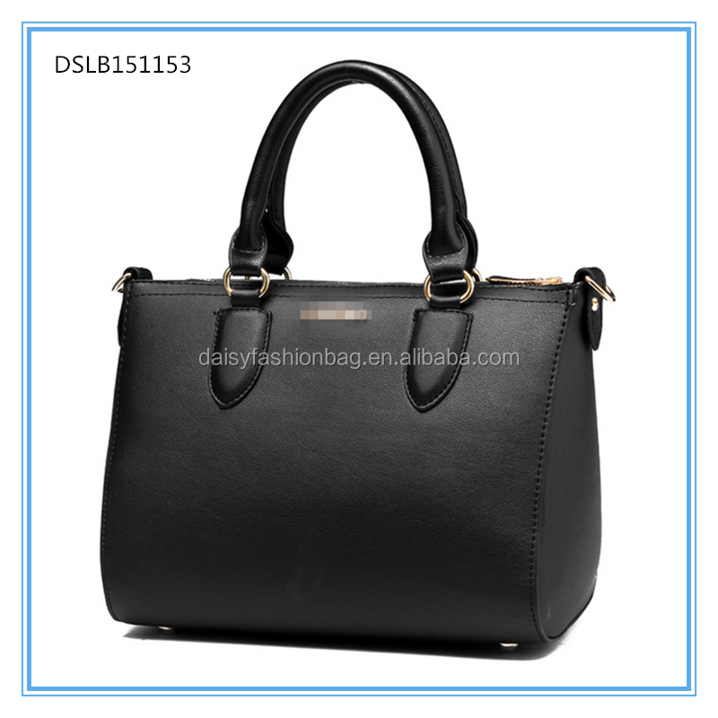 leather purses handbags pictures,ladies handbags manufacturers in pakistan,wholesale clear handbags