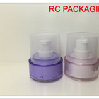 new model 24mm cream lotion pump for bottles.plastic lotion pump,cosmetic pump dispenser,plastic pump for essential oil bottle