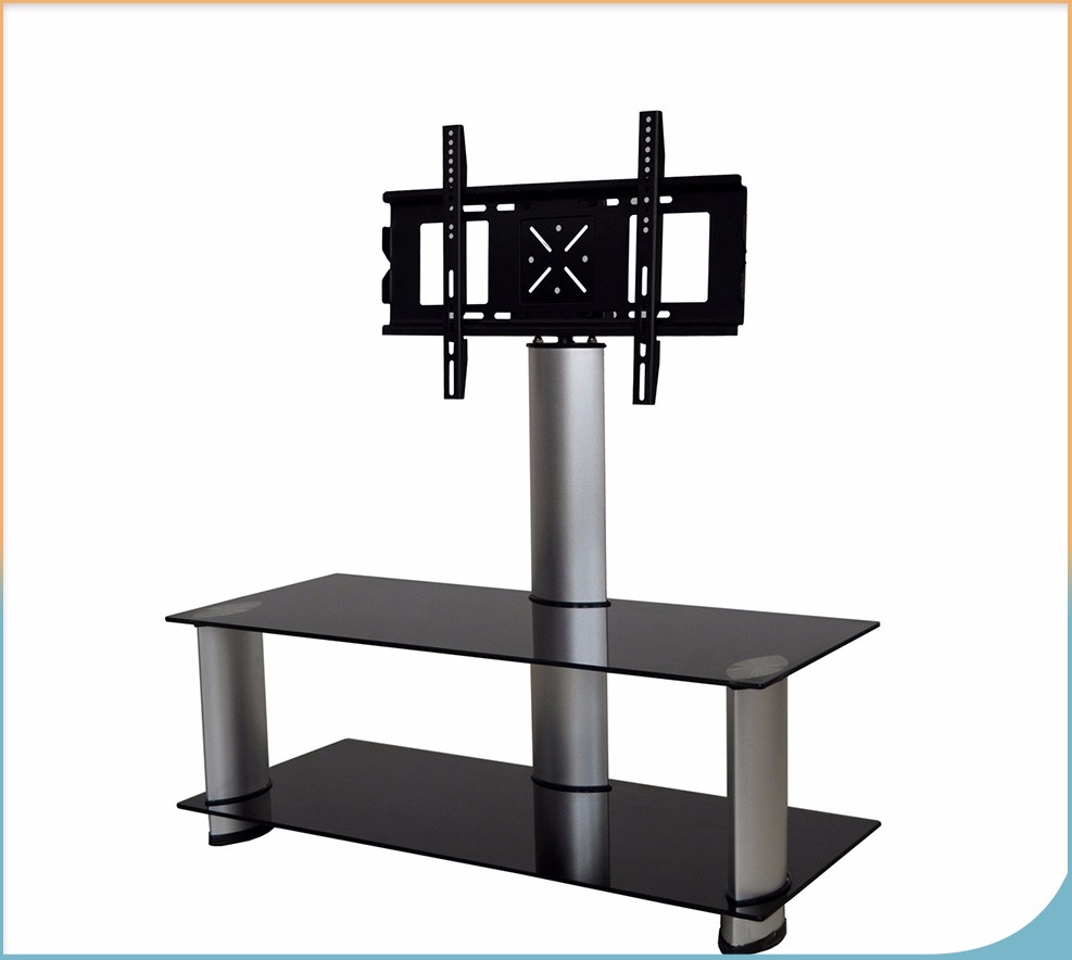 My Test Ruilong Furniture Simple Practical LCD TV Stand RA001