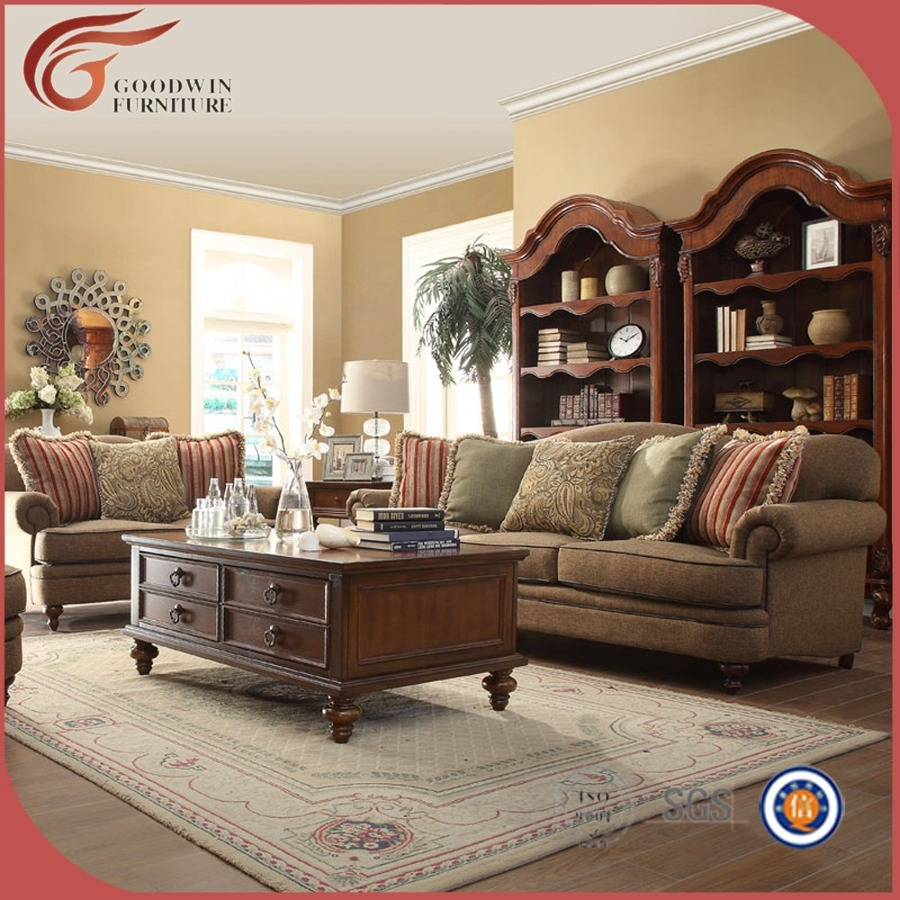 living room sets for sale cheap cheap fabric sofa set cheap living 24125