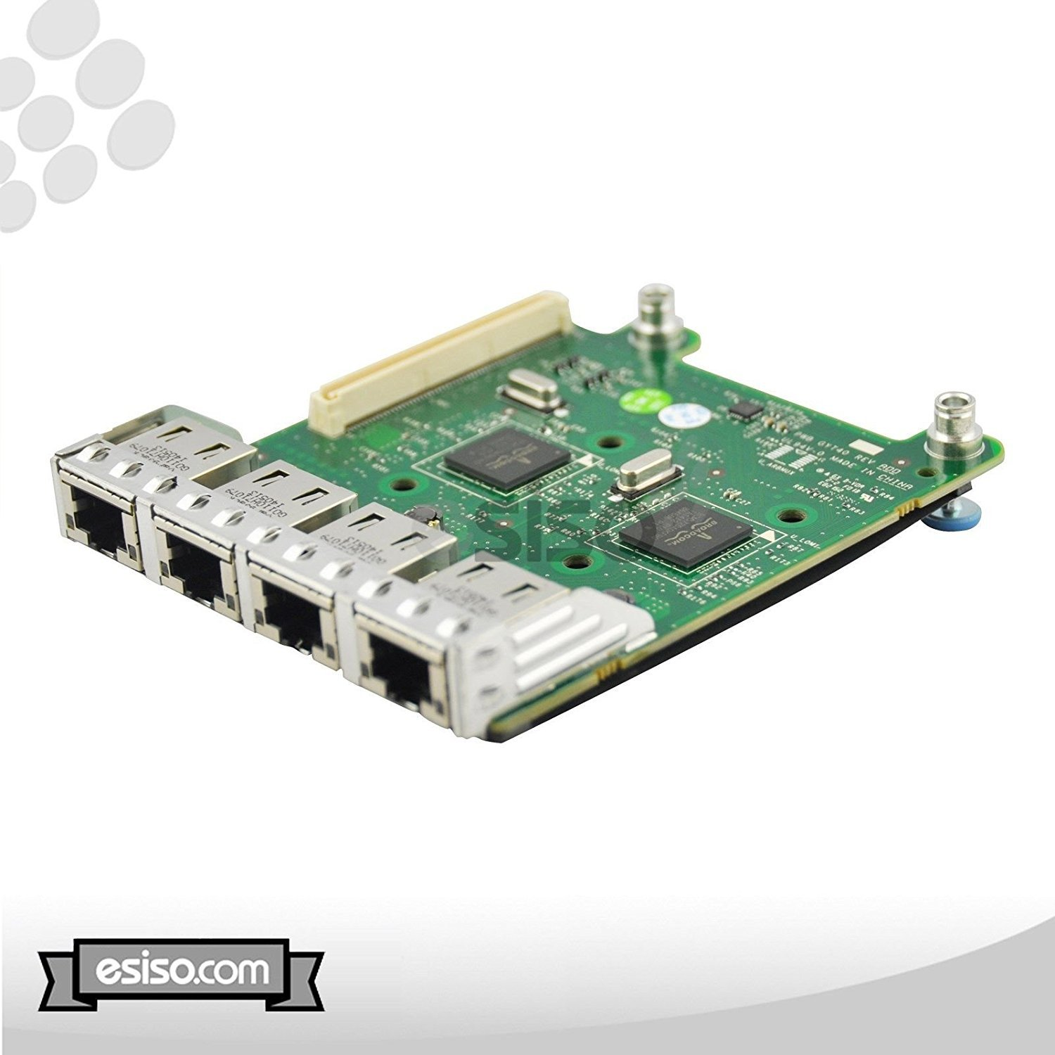 Cheap Dell Poweredge R720, find Dell Poweredge R720 deals on
