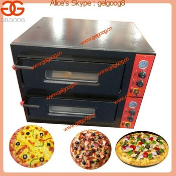 Captivating Pizza Oven Italy|Portable Electric Pizza Oven|Bake Pizza Microwave Oven
