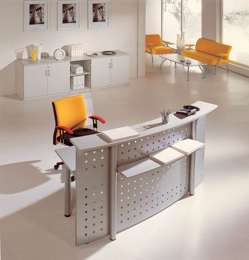 Curved Office Desk Wholesale Office Desk Suppliers Alibaba