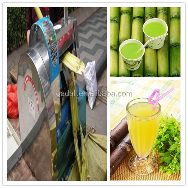 Hot Sale stainless steel automatic industrial sugar cane crusher(ZQW-ZZJ83)