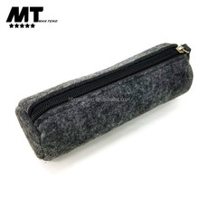 China Supplier high quality custom sunglass pouches/eye glasses bags/eyewear cases