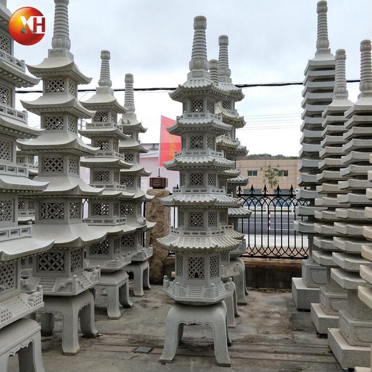 Decorative Japanese Garden Pagodas, Decorative Japanese Garden Pagodas  Suppliers And Manufacturers At Alibaba.com