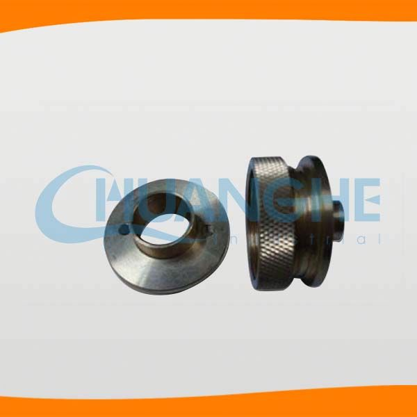 alibaba china supplier japanes car engine spare parts