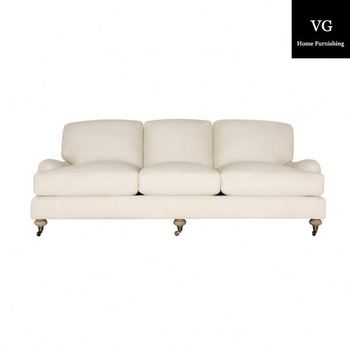 Classic Upholstery Old Design Wooden Sofa Designs Antique Furniture
