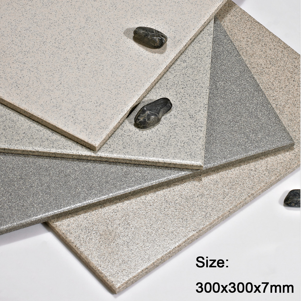 China glazed no slip granite ceramic tile salt pepper tile china glazed no slip granite ceramic tile salt pepper tile homogeneous floor tiles pp3060700c with grade dailygadgetfo Images