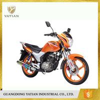 Powerful Super High Quality 150CC Sport Racing CBF Motorcycle