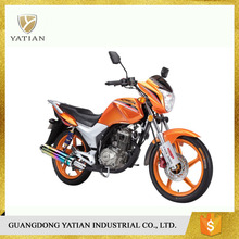 Powerful Super High Quality 150CC Sport Racing CBF Motorcycle