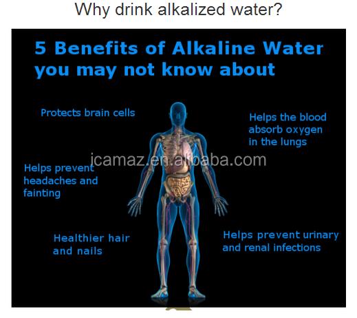 manfaat-benefit-water-stick-alkaline-energy-flask-termos-alkali-termos kesehatan