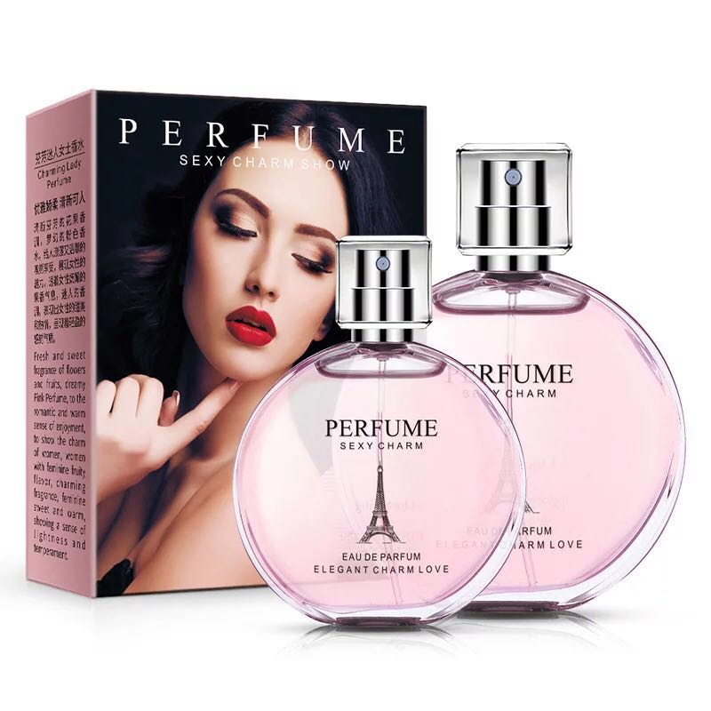 Private Label Branded Long Time Sprays Perfume flower Fragrance Smart Collection Perfume