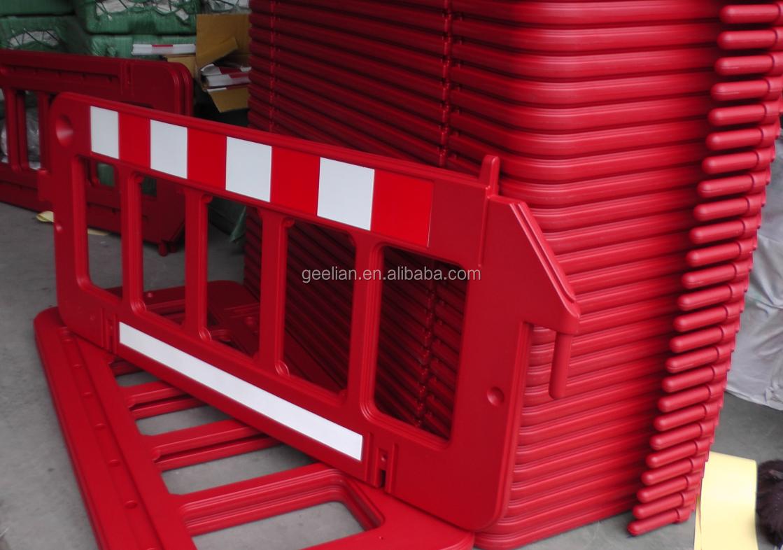 road barrier 2
