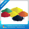 smoke solvent dyes Yellow 93 color smoke dye