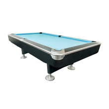 Used Pool Table For Sale Used Pool Table For Sale Suppliers And - Used mini pool table