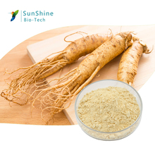 Rb1 rb2 80 ginsenoside 90 Rg3 Extrakt changbaishan <span class=keywords><strong>ginseng</strong></span>