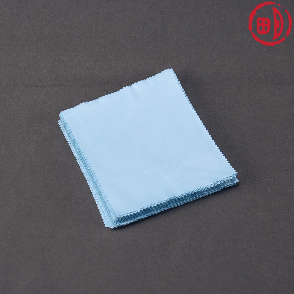 china manufacturer microfiber computer cleaning cloth bulk price