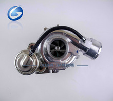 8980118923 GEERIN turbo RHF4 for for IS UZU RHF4H 4JB1T in stock