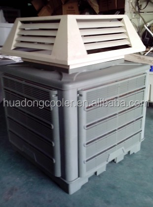 Air Cooler Diffuser Suppliers And Manufacturers At Alibaba